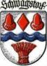 Heimatverein Schwagstorf e.V.